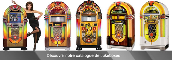 jukebox wurlitzer jukebox rock ola vendre jukebox vinyl et cd achat vente conseils. Black Bedroom Furniture Sets. Home Design Ideas